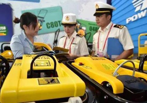 香港進口設備如實向海關申報