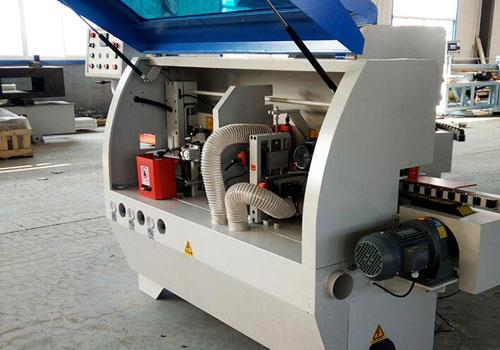 上海冷水機出口越南海運物流方案