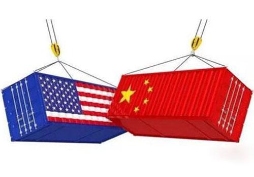 中國重拳監管進口美國廢物原料