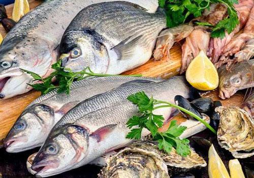 东南亚进口生鲜走上国人餐桌